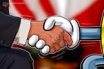 Secondo Terry Duffy, CEO di CME Group, soltanto il coinvolgimento dei governi garantirà il successo delle criptovalute