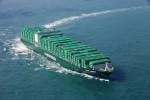 Soffre export, -2,3% a dicembre