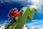 Bitcoin verso quota 3.700$, guadagni per le criptovalute principali
