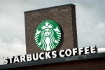 Starbucks geeft Pershing Square opkikker