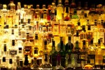 Why I'd avoid the Diageo share price and buy this FTSE 250 dividend stock