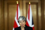 U.K. Business Warns of 'Brexit Emergency'as No-Deal Risk Grows