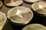3iQ Luncurkan The Ether Fund di Bursa Ethereum Toronto