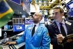 Borsa: Wall Street apre negativa