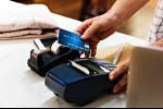 Tentang Investasi Pakai Kartu Kredit, Ini Loh Maksud Bursa