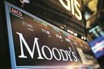 Moody's: rating Italia a rischio con un governo debole e maggioranza più fragile
