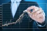 Küresel Borsalar Pozitif Gelişmeler Eşliğinde Yükseliyorlar