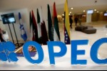 OPEC Akan Umumkan Pemotongan Minyak pada Juni