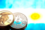 OKCoin Rolls Out Argentina's Crypto Trading Platform as part of Latin America's Expansion