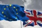 Θετικές προοπτικές για το EUR/GBP
