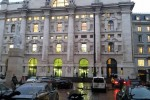 Borsa: Milano chiude in calo (-0,53%)
