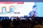 Fintax Fair 2019 Umumkan Integrasi Pembukuan Host to Host untuk UMKM di Indonesia