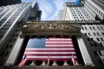 Wall Street opent met forse plussen