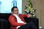 28 Juni MK Umumkan Putusan Gugatan Prabowo, Fitur Medsos Dibatasi Kembali?