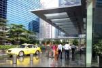 Singapura Adalah Negara Paling Ramah untuk Bisnis, Tertarik Buka Bisnis di Sana?