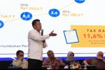 Dolar Perkasa, Misbakhun Bela Jokowi dan Bank Indonesia