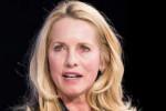 Trump Serang Mantan Istri Steve Jobs Buang-Buang Uang, Kenapa?