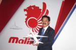 Modal Pesawat Bekas, Begini Kisah Rusdi Kirana Sukses Dirikan Lion Air