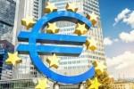 欧洲央行维稳利率不变,上修通胀和GDP预期,拉加德称不要过度解读自己对经济的评估