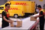 Perluas Jaringan, DHL Bangun Fasilitas di Bandung