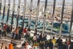 바이낸스 랩, 베를린·부에노스아이레스 등 5개 도시 확장…차세대 '유니콘' 찾는다