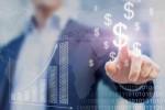 三隻可望於未來十年高歌猛漲的股票