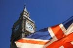 Elezioni UK, ecco quale sarà l'impatto sui mercati