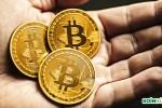 Filistinliler Çatışmaların Ortasında Para Göndermek İçin Bitcoin Kullanıyor!
