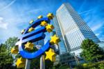 Attese e mercati, dalla Bce arriverà un regalo di Natale?