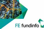 Informativa sui costi dei fondi, dal 10 dicembre parte la rivoluzione degli EMT