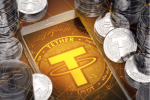 Tether (USDT): Is It Behind the Altcoin Rally?