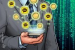 Unconfirmed: South Korean Internet Giant Kakao to Integrate Crypto Wallet in Messaging App