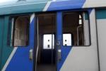 Delrio, 640mln a rinnovo treni regionali