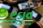Gak Pandang Bulu, Bursa Bakal Usir Perusahaan Telekomunikasi Milik Keluarga Bakrie Jika . . .