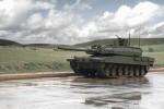 Demir: Altay Tankının Sözleşmesi Yarin Dahi İmzalanabilir