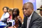 Joburg Mayor Herman Mashaba goes after counterfeit goods