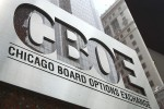 CBOE Sees Steadfast Growth Across the Board During January