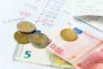 Aantal faillissementen neemt toe