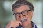 Nakal Sejak Remaja hingga Keluar dari Harvard, Begini Kelakuan Bill Gates di Mata Orangtuanya