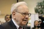 Erst Boom, dann Crash: Mach es wie Warren Buffett und werde Millionär!