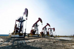 Goldman Sachs: le prime mosse di Biden possono far salire il prezzo del petrolio