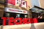 Truy tố 7 người trong vụ thất thoát 29,5 tỉ tại Techcombank