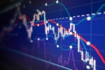 Le small cap USA inviano un minaccioso segnale in Borsa