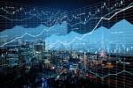 Mercati pronti a virare in positivo con un miglioramento dei dati economici