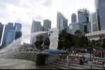 PM Lee: Singapura Tidak Ingin Memihak