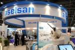 ASELSAN ile SSM Arasında Yeni Sözleşme İmzalandı