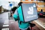 'Deal Uber-Deliveroo raakt Takeaway niet'