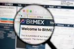 BitMEX đang mất một phần lớn khách hàng do áp lực pháp lý đến từ Bắc Mỹ