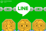 ゲームや電子契約サービス、ソーシャルメディア...LINEの独自ブロックチェーンが外部サービスを本格展開へ