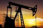 EIA原油库存降幅超预期但不及API降幅,美油短线小幅回落0.3美元
